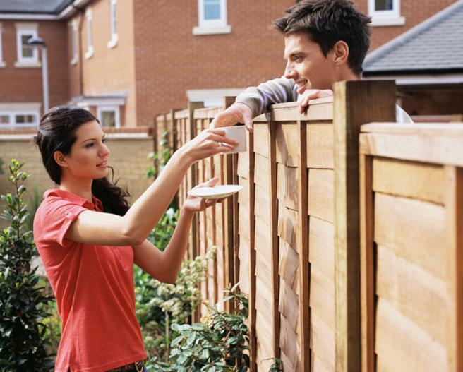 ayuda vecinal ayuda mutua y encuentros agradables entre vecinos