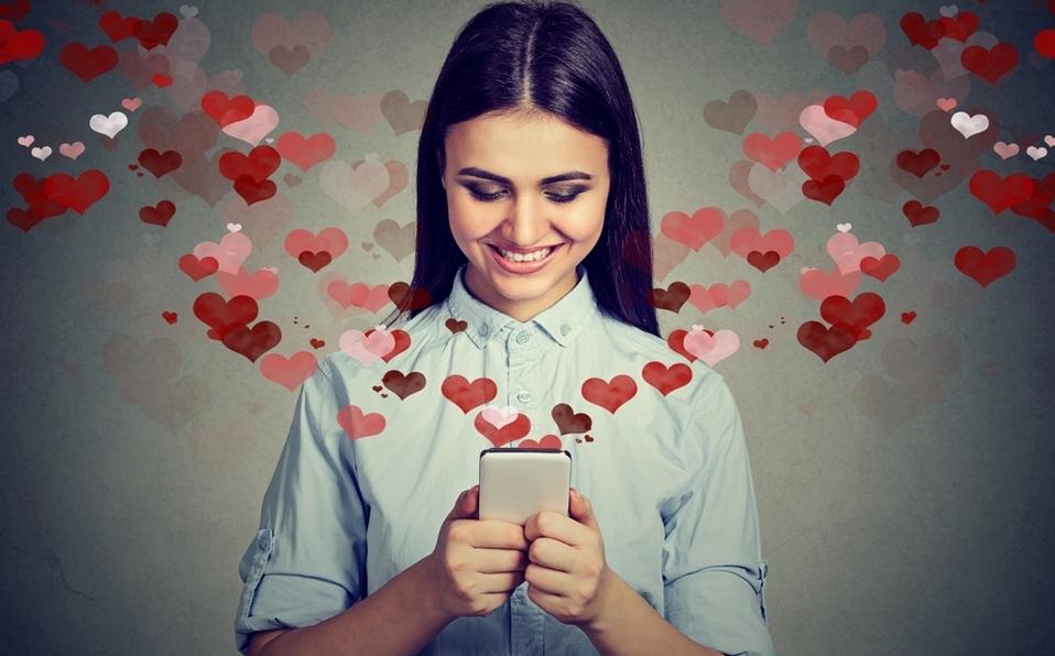 citas en internet como y donde buscar el amor