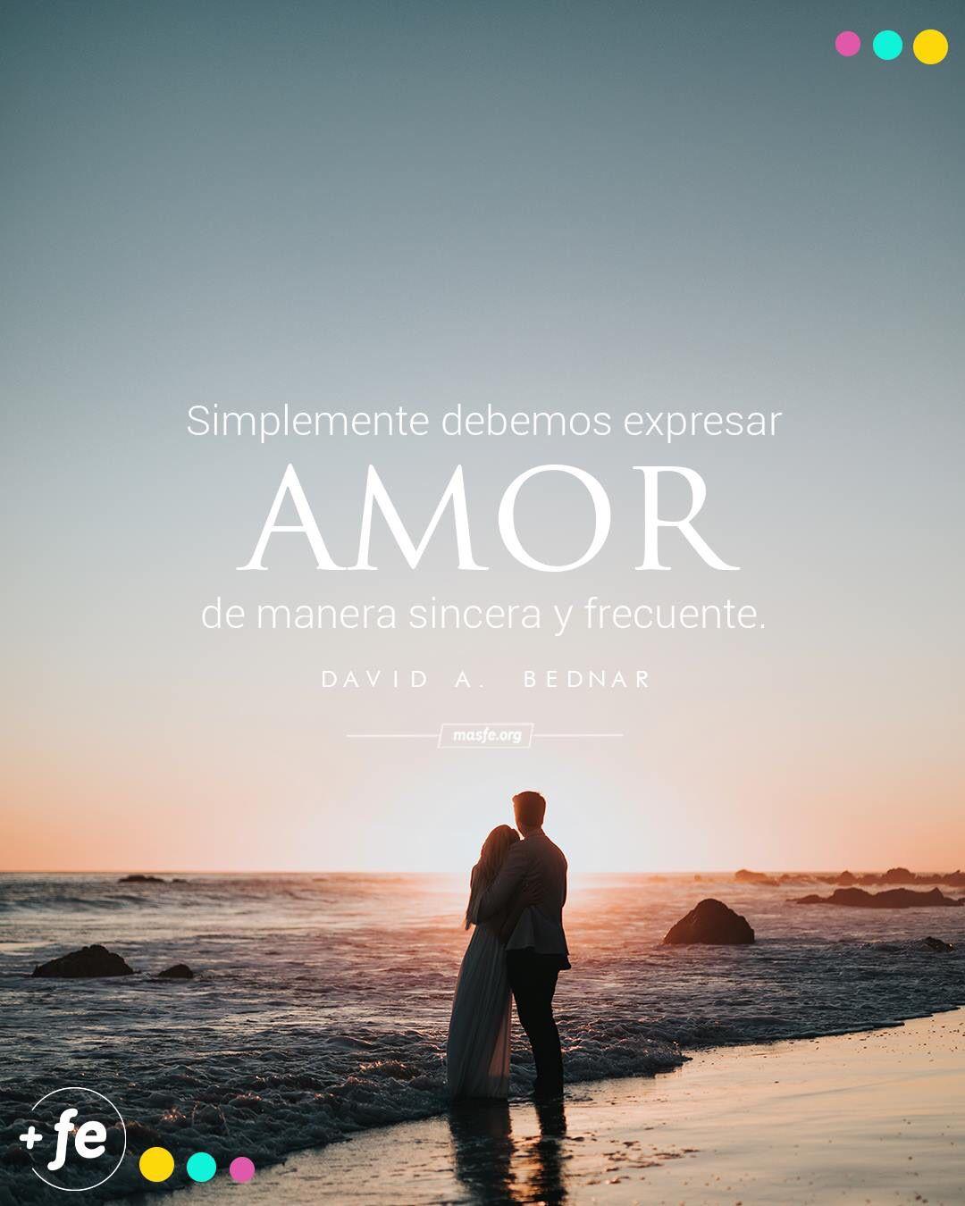 domingo del amor encontrar el amor en enero un buen proposito