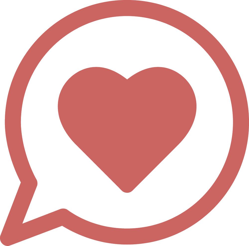 el amor en el momento de salir con aplicaciones para treintaneros