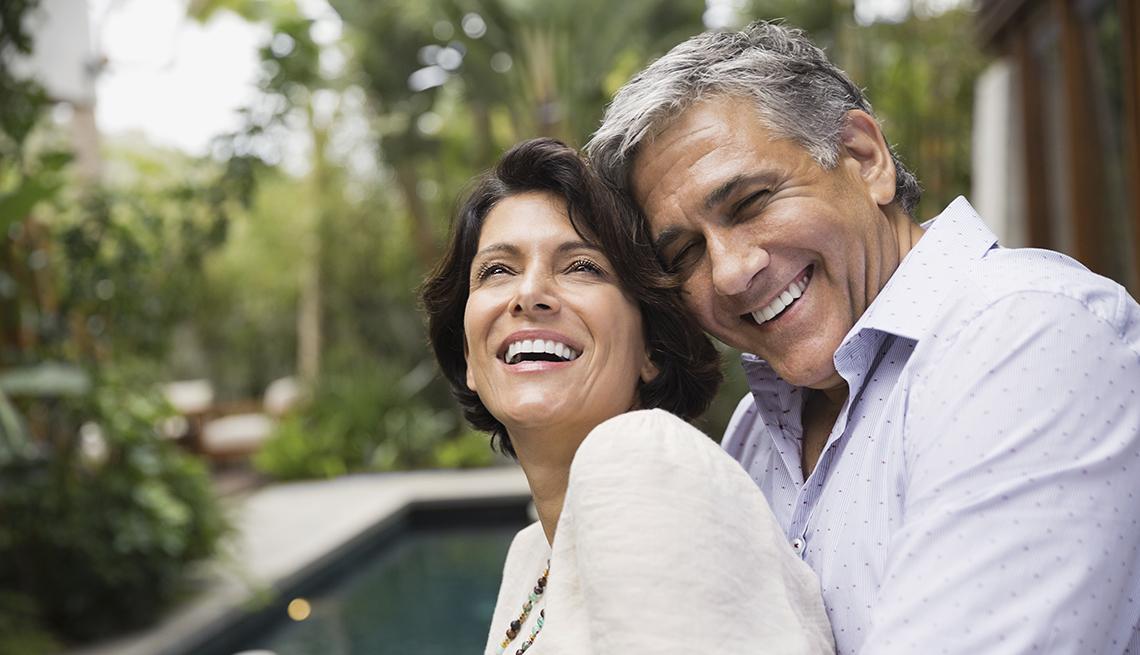 encuentra un sitio de citas serias gratis para un matrimonio