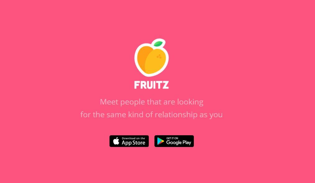 opinion fruitz